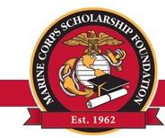 Marine Corp Scholarship Foundation