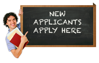 Current Recipients Apply Here